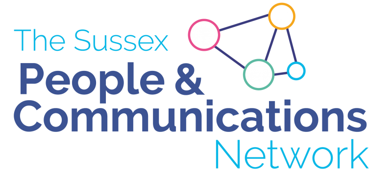 sussex people network